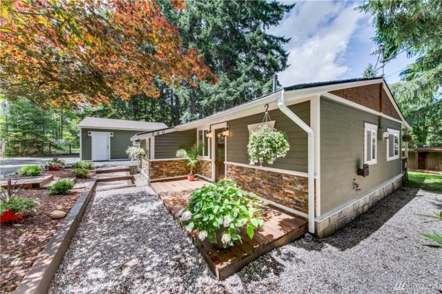 340 E Canyon View Rd, Belfair, WA 98528 (#1480930) :: Northern Key Team