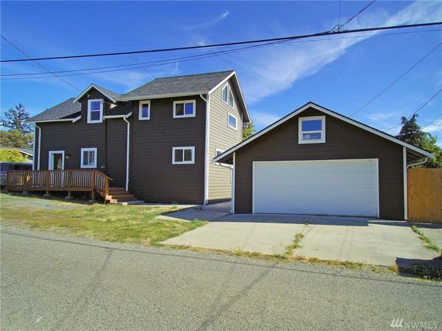 1109 S Cherry St, Port Angeles, WA 98362 (#1480931) :: Record Real Estate