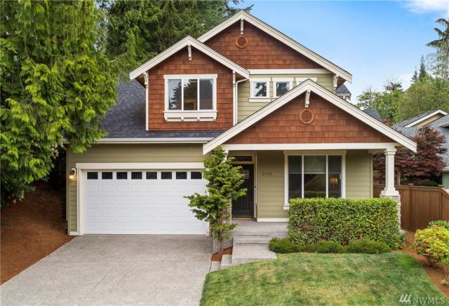2138 W Mukilteo Blvd, Everett, WA 98203 (#1480955) :: Kimberly Gartland Group