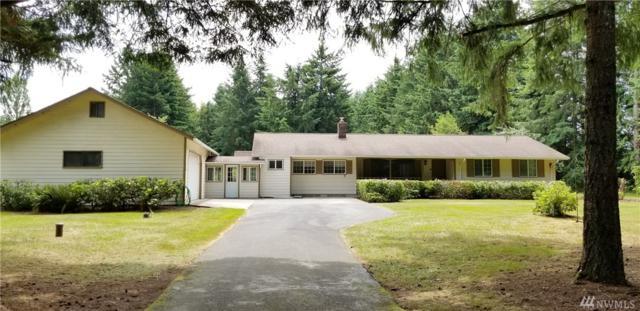 133 Vista Rd, Chehalis, WA 98532 (#1480972) :: Pickett Street Properties