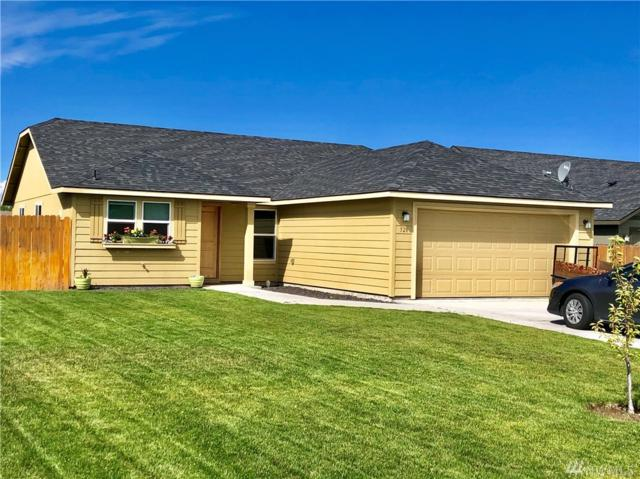 528 S Bayside St, Moses Lake, WA 98837 (#1480977) :: Real Estate Solutions Group