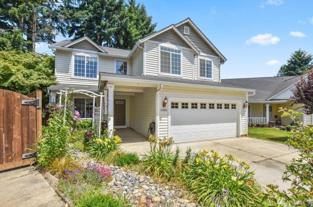 18204 SE 13th Cir, Vancouver, WA 98683 (MLS #1480984) :: Brantley Christianson Real Estate
