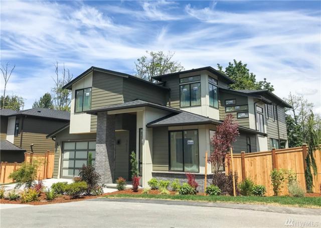3611 214th St SW, Brier, WA 98036 (#1480985) :: Platinum Real Estate Partners