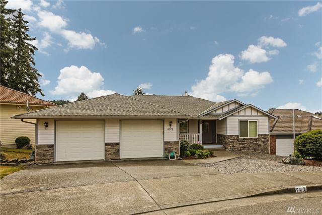 6072 Osprey Cir, Bremerton, WA 98312 (#1480994) :: Chris Cross Real Estate Group