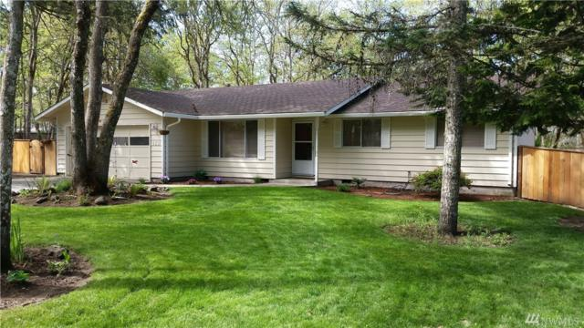 4531 Early Spring Dr SE, Olympia, WA 98513 (#1481015) :: NW Home Experts