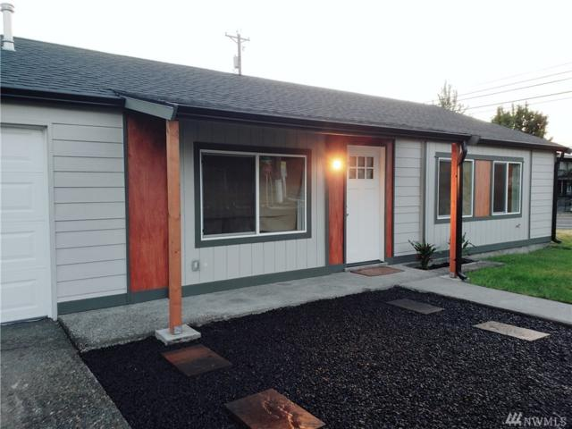 1502 S Ridgewood Ave, Tacoma, WA 98405 (MLS #1481017) :: Brantley Christianson Real Estate