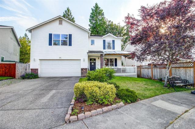 11416 51st Ave SE, Everett, WA 98208 (#1481025) :: Platinum Real Estate Partners