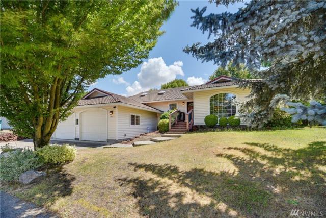 1405 SE 132nd Ave, Vancouver, WA 98683 (#1481027) :: Platinum Real Estate Partners