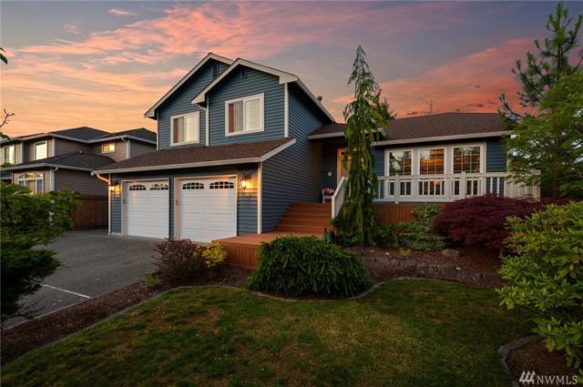15101 55th Dr SE, Everett, WA 98208 (#1481043) :: Platinum Real Estate Partners