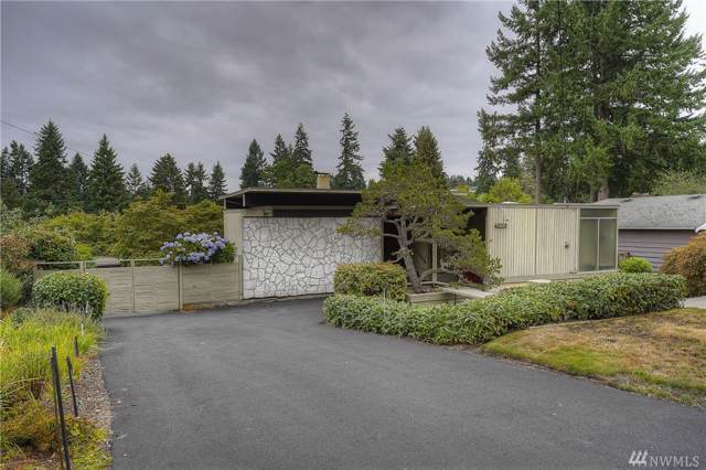 4221 Arbordale Ave W, University Place, WA 98466 (#1481045) :: Priority One Realty Inc.