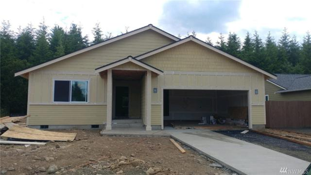 1622 N 4th St, McCleary, WA 98557 (#1481046) :: Pickett Street Properties
