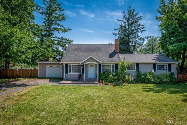 3315 Mountain View Rd, Ferndale, WA 98248 (#1481050) :: Platinum Real Estate Partners