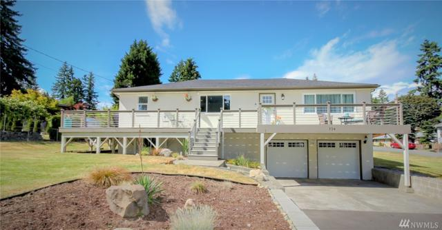 724 S 204th St, Des Moines, WA 98198 (#1481054) :: The Kendra Todd Group at Keller Williams