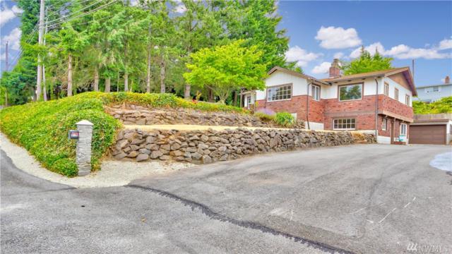 4119 Robin Rd W, University Place, WA 98466 (#1481066) :: Platinum Real Estate Partners