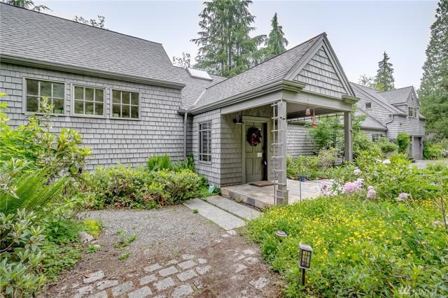 16107 Kelly Rd NE, Duvall, WA 98019 (MLS #1481072) :: Brantley Christianson Real Estate