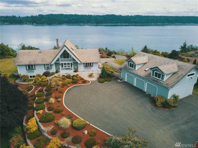 11200 SE Sedgwick Rd, Port Orchard, WA 98367 (#1481095) :: Better Properties Lacey