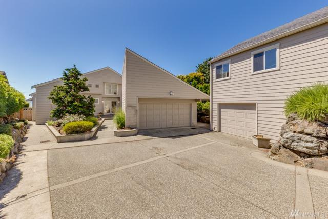 908 43rd St NW, Marysville, WA 98271 (#1481098) :: Liv Real Estate Group
