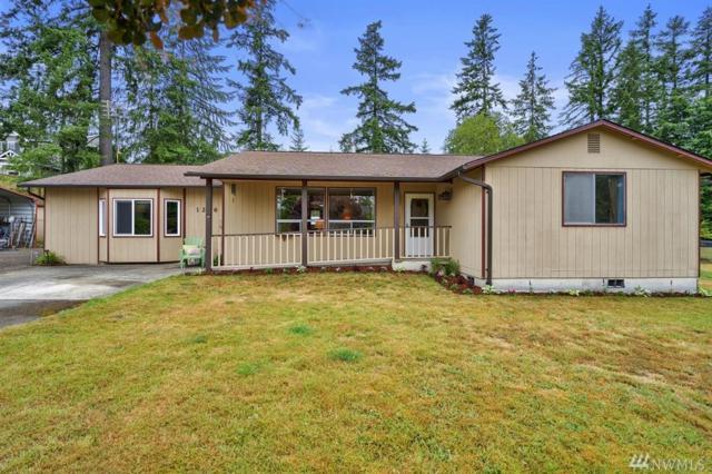 1246 SE Belford Lane, Port Orchard, WA 98366 (#1481101) :: Platinum Real Estate Partners