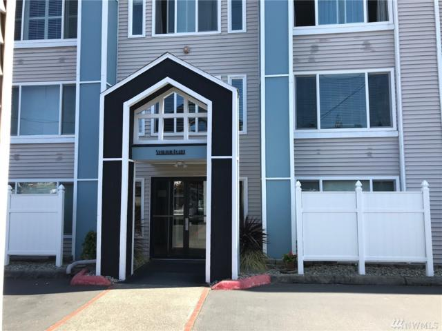25 N Broadway #109, Tacoma, WA 98403 (MLS #1481107) :: Brantley Christianson Real Estate