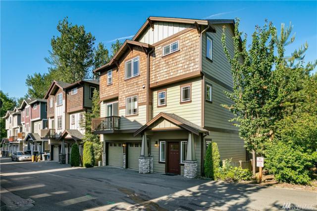 20406 41st Place W, Lynnwood, WA 98036 (#1481121) :: Pickett Street Properties