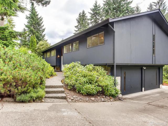 17633 NE 8th Place, Bellevue, WA 98008 (#1481125) :: The Deol Group