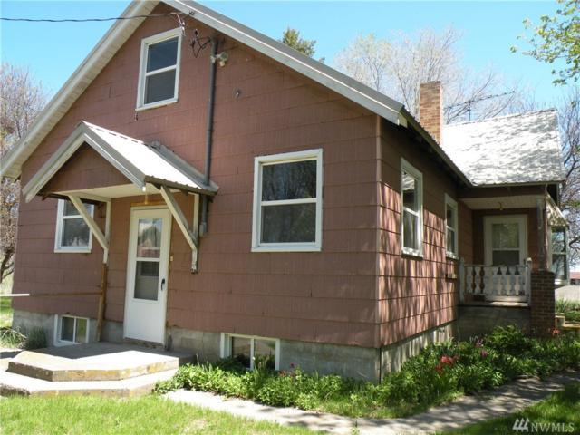23139 Lowe Rd E, Lamona, WA 99144 (#1481139) :: Hauer Home Team