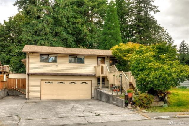 4605 232nd Place SW, Mountlake Terrace, WA 98043 (#1481148) :: Better Properties Lacey