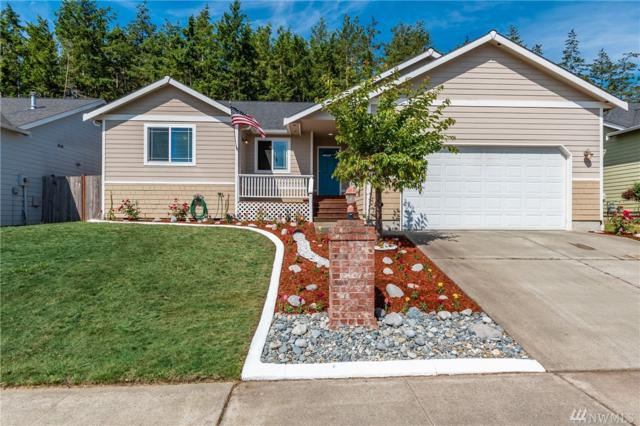 1752 NW Camellia Lp, Oak Harbor, WA 98277 (#1481154) :: Better Properties Lacey
