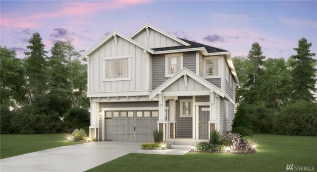 23483 Granite Ct #55, Black Diamond, WA 98010 (#1481170) :: Pickett Street Properties
