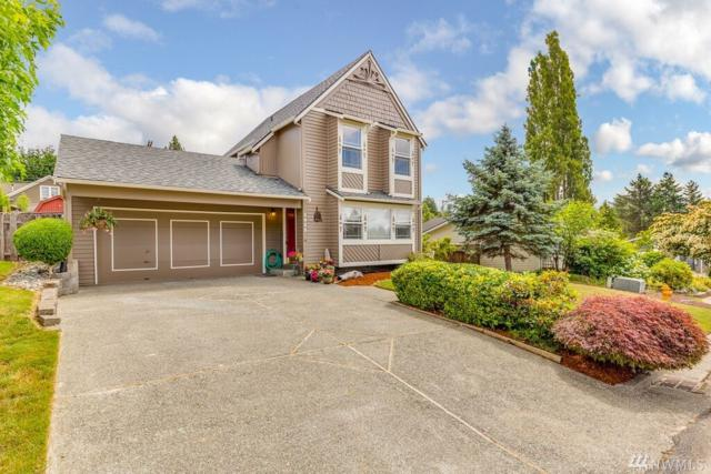 1913 Lakewood Dr, Snohomish, WA 98290 (#1481173) :: Crutcher Dennis - My Puget Sound Homes