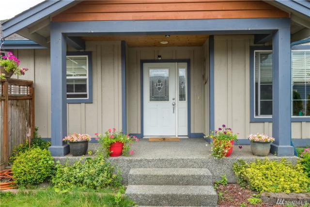 1209 Hovel Rd, Sumas, WA 98295 (#1481183) :: Crutcher Dennis - My Puget Sound Homes