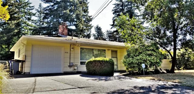 4018 142nd Ave SE, Bellevue, WA 98006 (MLS #1481191) :: Brantley Christianson Real Estate