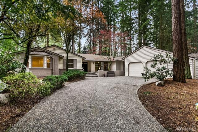 2630 131st Place NE, Bellevue, WA 98005 (#1481222) :: Platinum Real Estate Partners