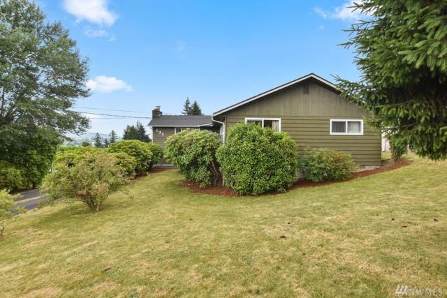 131 Mcmillan Dr, Longview, WA 98632 (MLS #1481227) :: Matin Real Estate Group