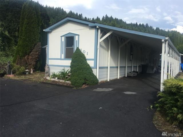 5400 Meeker Dr, Kalama, WA 98625 (#1481229) :: Pickett Street Properties