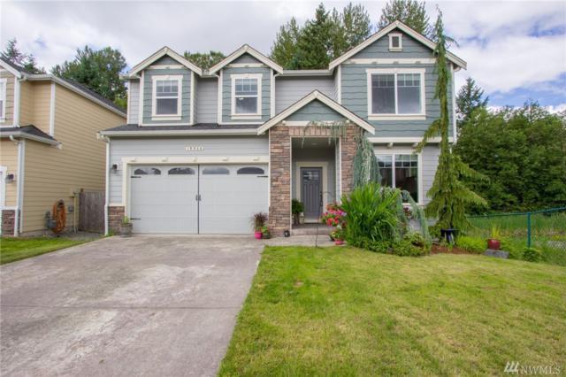 19306 89th Ave E, Graham, WA 98338 (MLS #1481230) :: Brantley Christianson Real Estate