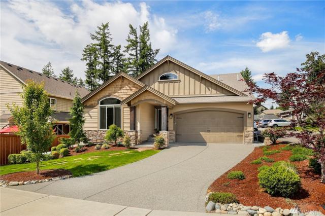 23870 SE 286th Place, Maple Valley, WA 98038 (#1481234) :: Costello Team