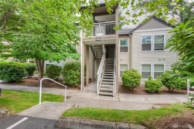 12303 Harbour Point Blvd Ff107, Mukilteo, WA 98275 (#1481248) :: Better Properties Lacey