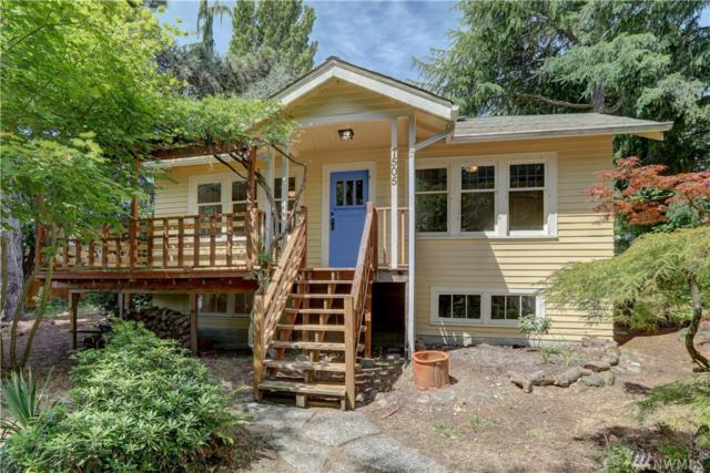7505 32nd Ave SW, Seattle, WA 98126 (#1481251) :: TRI STAR Team | RE/MAX NW
