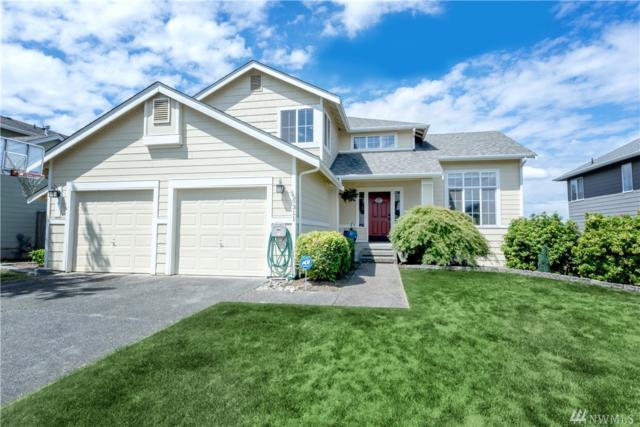 5311 Nathan Lp SE, Auburn, WA 98092 (#1481271) :: Platinum Real Estate Partners