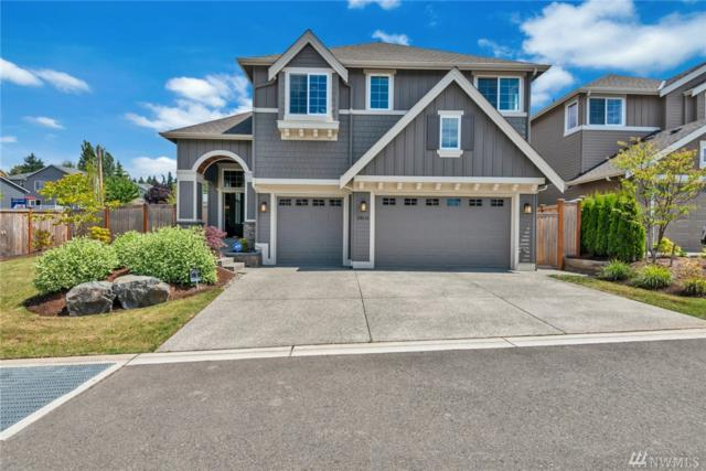 20216 85th Place NE, Bothell, WA 98011 (#1481272) :: KW North Seattle