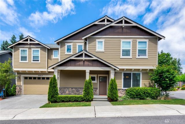 22617 84th Ave W, Edmonds, WA 98026 (#1481285) :: Platinum Real Estate Partners