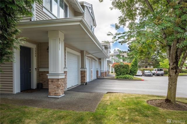 5909 S 231st St 18-2, Kent, WA 98032 (MLS #1481297) :: Brantley Christianson Real Estate