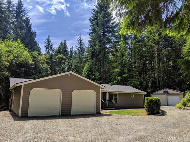 6990 SE Overaa Rd, Port Orchard, WA 98367 (#1481304) :: Northern Key Team