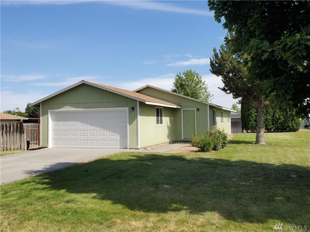 605 N Desdemona St, Othello, WA 99344 (#1481323) :: Platinum Real Estate Partners