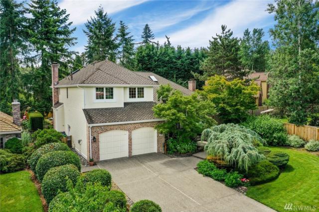 16351 NE 50th St, Redmond, WA 98052 (#1481344) :: Platinum Real Estate Partners