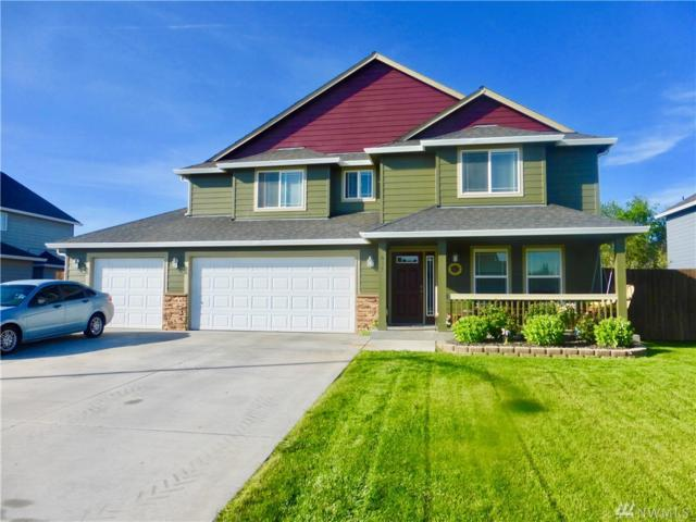 617 Harborview St, Moses Lake, WA 98837 (#1481347) :: Hauer Home Team