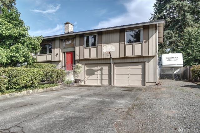 1412 158th St E, Tacoma, WA 98445 (#1481351) :: Platinum Real Estate Partners