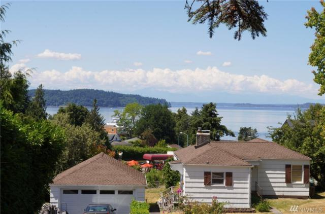 1206 Starling St, Steilacoom, WA 98388 (#1481354) :: Canterwood Real Estate Team
