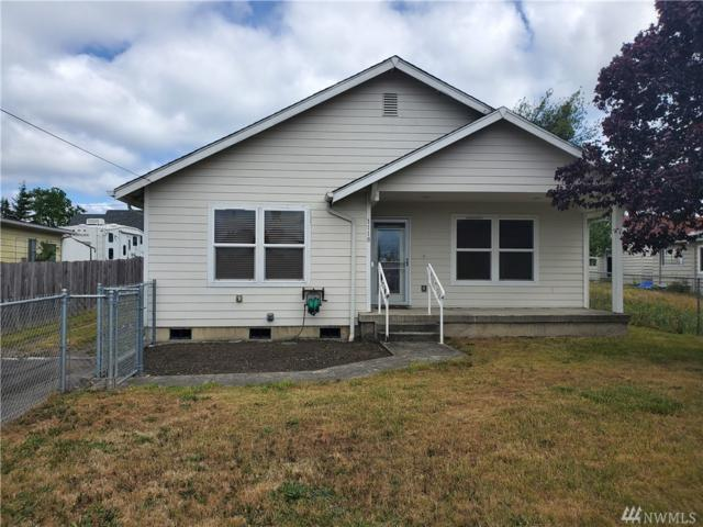 1118 W Main St, Elma, WA 98541 (#1481356) :: Real Estate Solutions Group